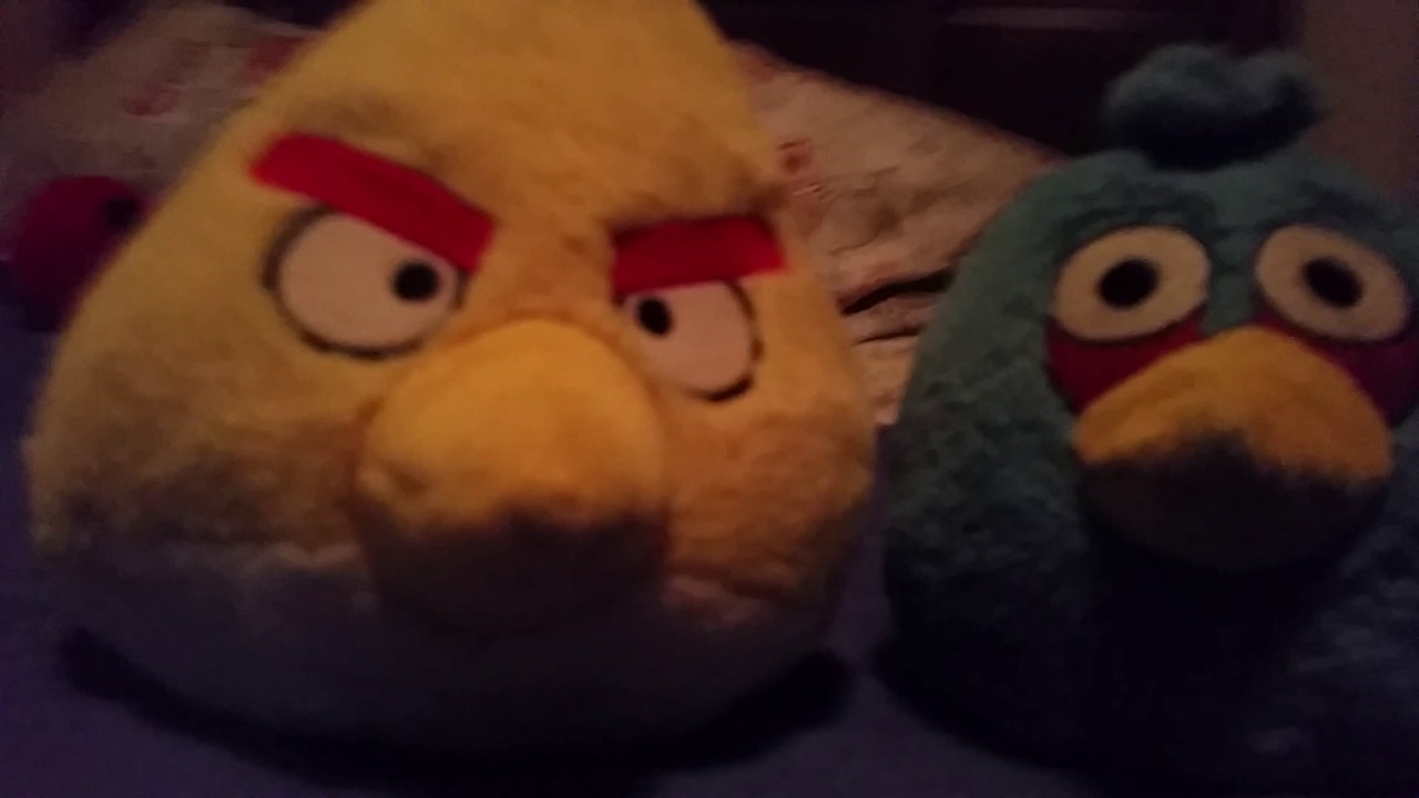 angry birds the movie part 9 youtube