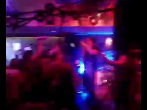 So many times - live Bg klub