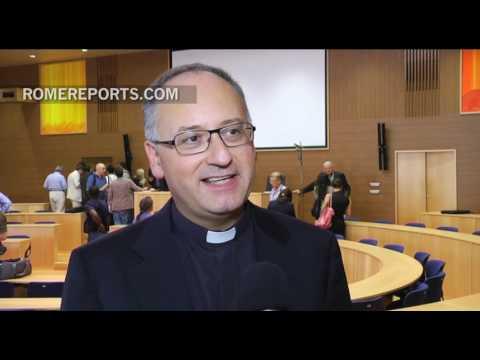 What is a Jesuit?