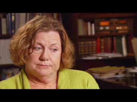 Four Years Later: Remembering Terri Schiavo