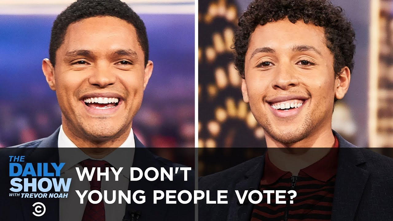 jaboukie-young-white-on-why-young-people-don-t-vote-the-daily-show