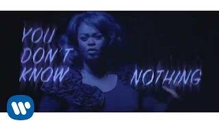 Jill Scott - You Don
