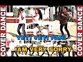 Yeti Yeti Pani Cover Dance Video | New Nepali Movie KRI Song 2018 | Ft. Anmol Kc,