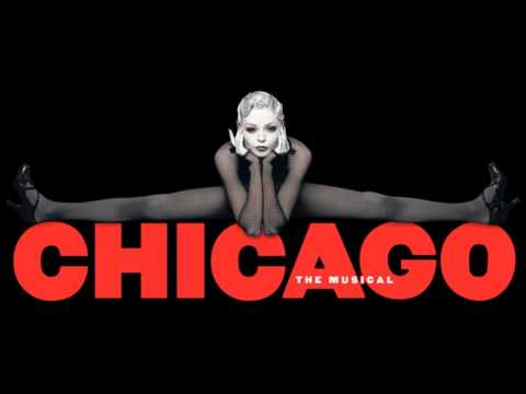 All That Jazz Original Bebe Neuwirth Version From The Hit Musical Chicago