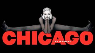 "flushyoutube.com-All That Jazz (Original Bebe Neuwirth Version From The Hit Musical ""Chicago"")"