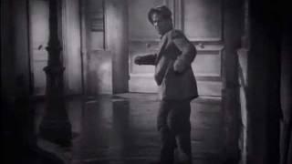 L'assassin habite... au 21 (1942)