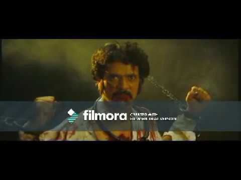 Sambhaji 1689 Official Movie Trailer