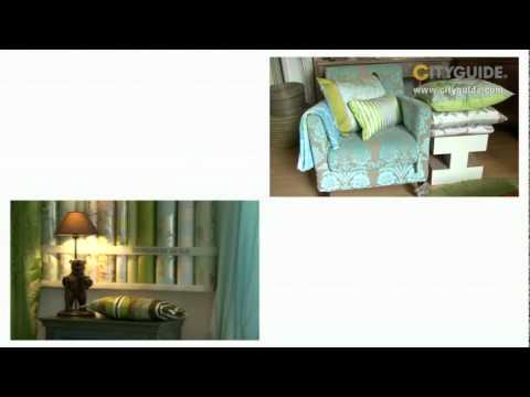 living room, zürich; exklusive wohnaccessoires: shopping: schweiz, Innenarchitektur ideen