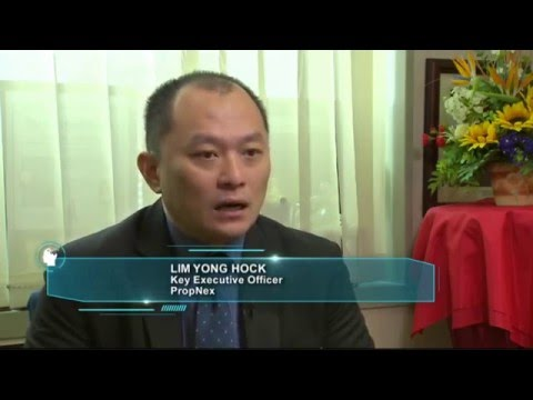 Market Outlook 2016 for Executive Condominiums (ECs) in Singapore