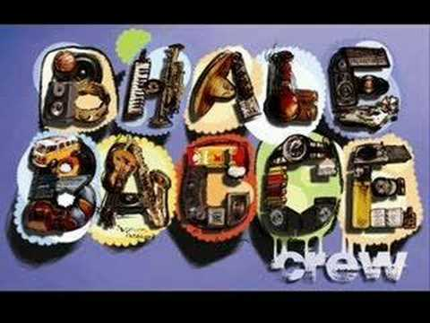 bhale bacce crew oh policier