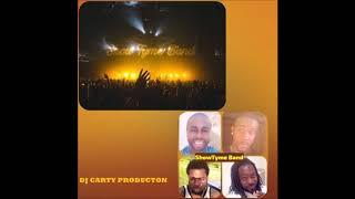 Baixar Show Tyme Band Live 2018