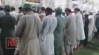 Download Video Solat Tarawih Laju di Pakistan MP3 3GP MP4
