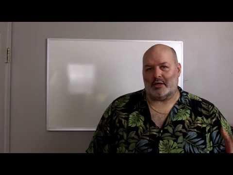 Employment For Seniors | Youtube
