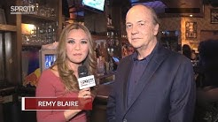 Jim Rickards Claims Victory in Gold vs. Bitcoin Debate