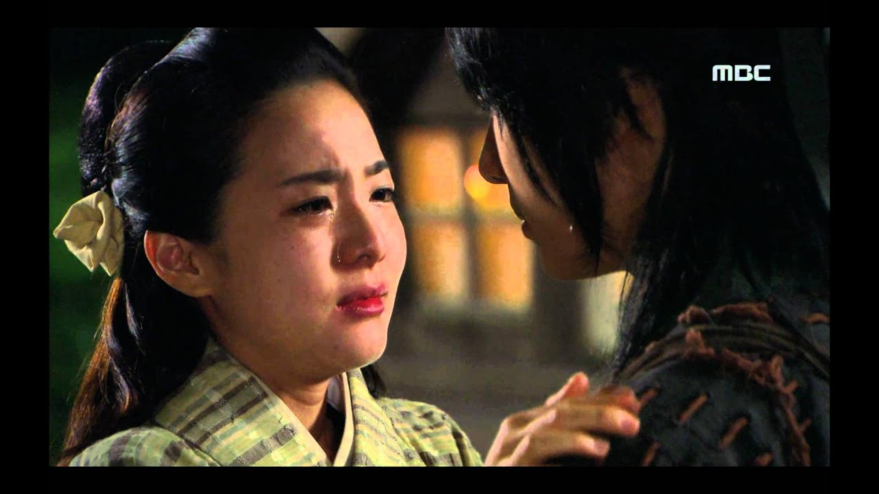Download Moon River, 7회, EP07, #06