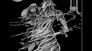 Necromantia Mordor