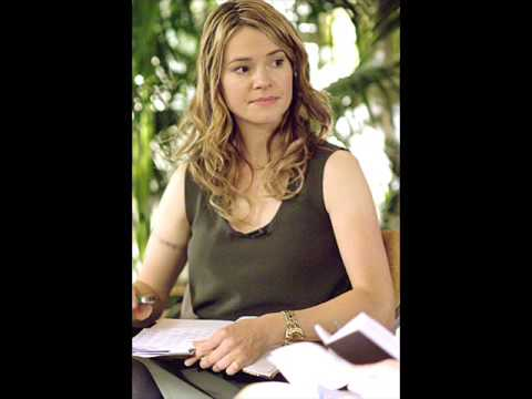 Leisha Hailey - Uh Huh Her - Dreamer