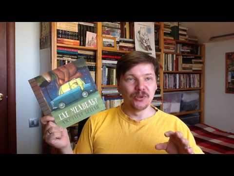 Видео Книга 7 профессий для быстрого заработка в интернете скачать бесплатно