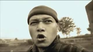 Download lagu ROMI & The JAHATs - juara masa lalu