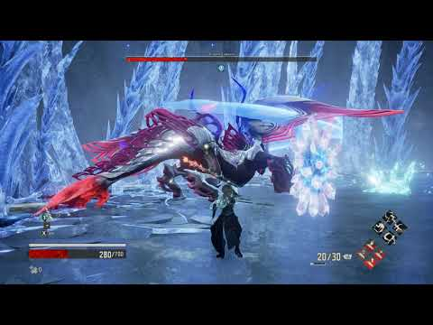 Frozen Empress Level 1 Difficulty 10 No Companion |