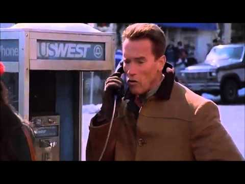 download arnold schwarzenegger put that cookie down top free mp3 music