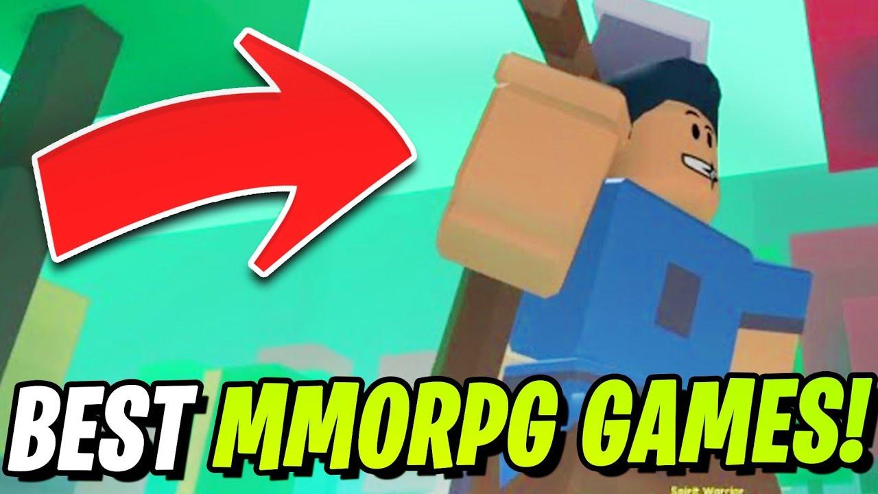 roblox best mmorpg games