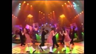 K-POP 1998년 S.E.S. 너를사랑해