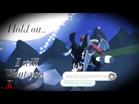 Break the Silence / Suicide Awareness - An Animal Jam Play Wild Music Video feat. Fancyclaw