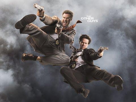FBI movie online - Matt Damon, Jared Leto, Gal Gadot, Chris Pine, FBI catch crime movie.