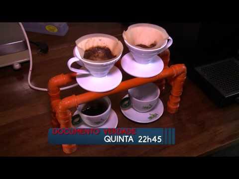 Chamada DOCUMENTO VERDADE | 31.03.2016 | RedeTV!