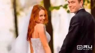 МакSим (RU Music; Скоро свадьба)