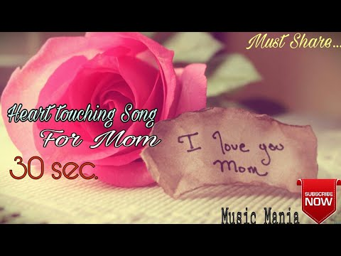 Whatsapp Status 30 Sec | LORI SUNA - Tony Kakkar, Neha Kakkar & Sonu Kakkar | Music Mania | Rd&sonu