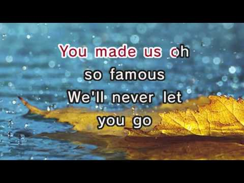 Mama - My Chemical Romance (Karaoke and Lyrics Version)
