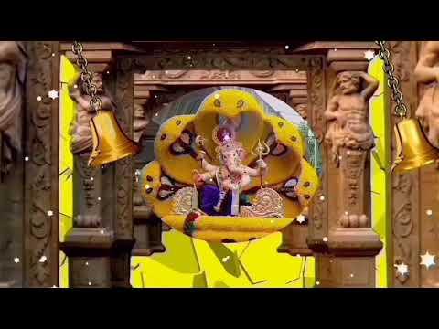 sukh-karta-dukh-harta-shri-ganesh-ji-new-whatsapp-status-2018