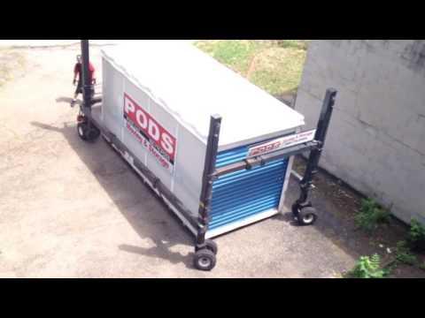 pods-pickup