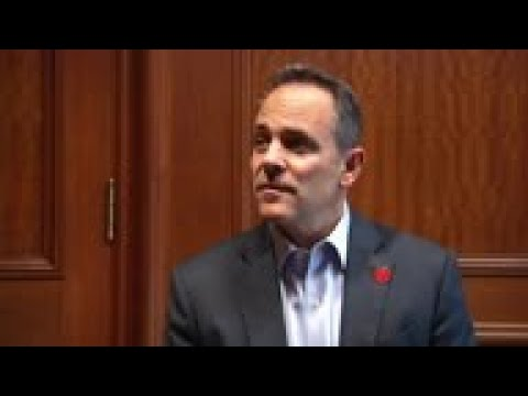 governor-bevin-faces-big-decision-in-recanvass