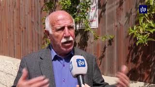الاحتلال يبدأ بتنفيذ مشروع لفصل القدس نهائيا عن الضفة الغربية - (12-4-2018)