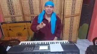 Video Di dalam Rindunya Aku download MP3, 3GP, MP4, WEBM, AVI, FLV Juli 2018
