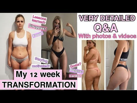 12-week-transformation---week-one-workout-video-vs-week-12---detailed-q&a