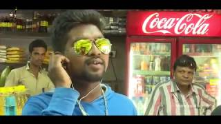 Telugu new dj song 2015