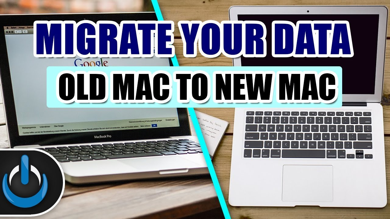 Transferring Apps From Mac Desktop To Macbook Pro