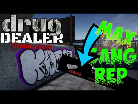 Is This The End (Drug Dealer Simulator S2 EP11) |