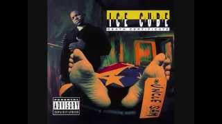 Ice Cube - A Bird In The Hand (HD Audio)