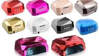 Diamond 36W