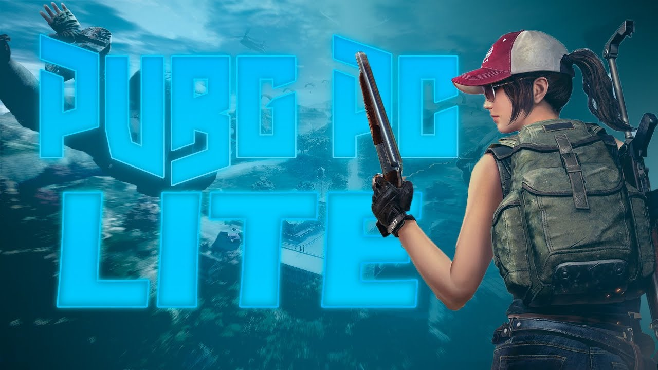 MONTAGE IS OUT || PUBG PC LITE || Rohith Streams