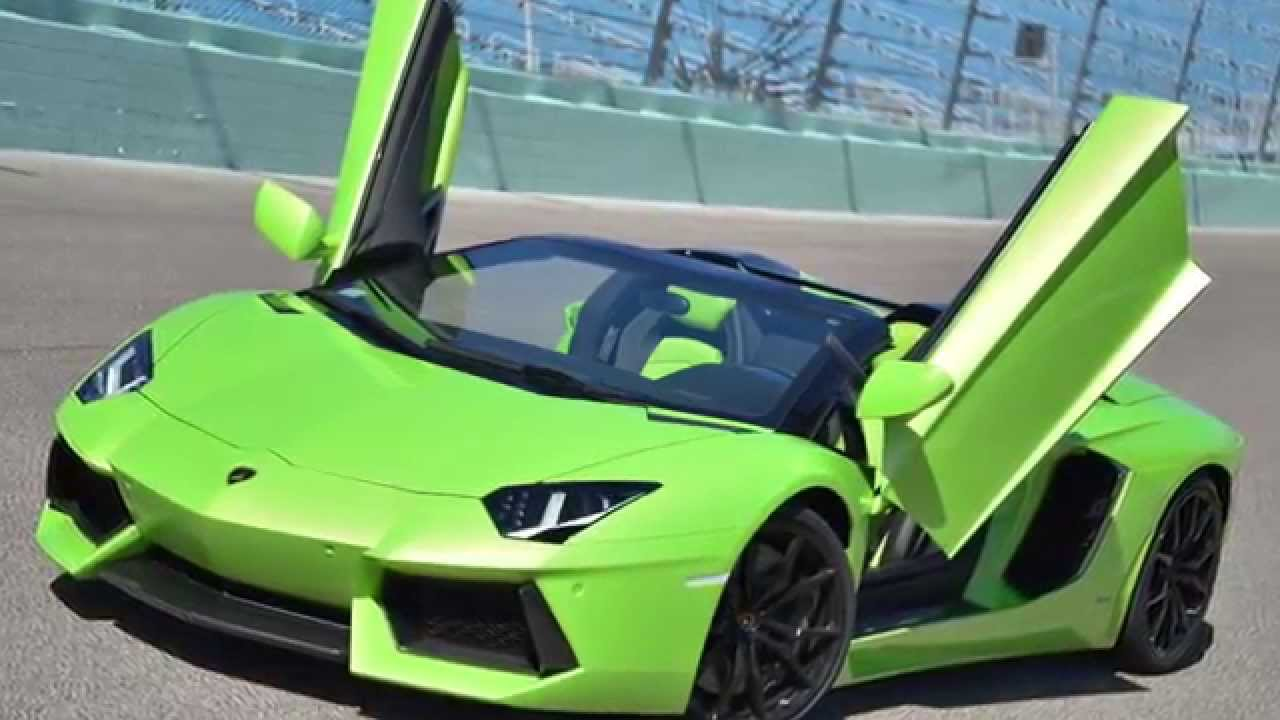 vegas exotic view rent a lamborghini la angeles las car back huracan rental o los