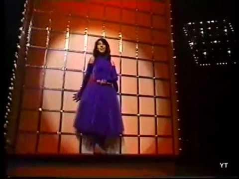Mikako Hashimoto (橋本美加子) -  Privacy ① 1985