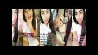 Repeat youtube video Sa Piling Ng iba - YamagMakainlhubss