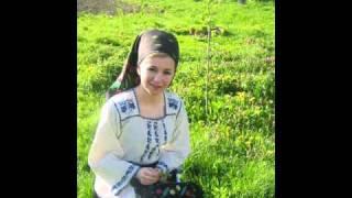 Denisa Tamas - Chiuiti dragile mele