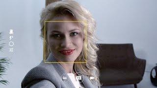 видео работой в телекоммуникации и связи